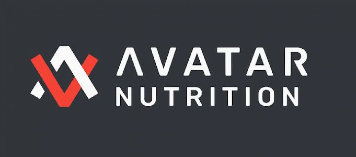 [CLIENT REVIEW] Avatar Nutrition