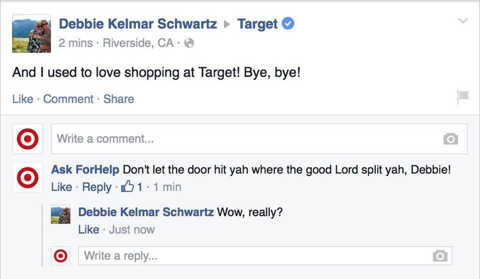 target-troll-5a